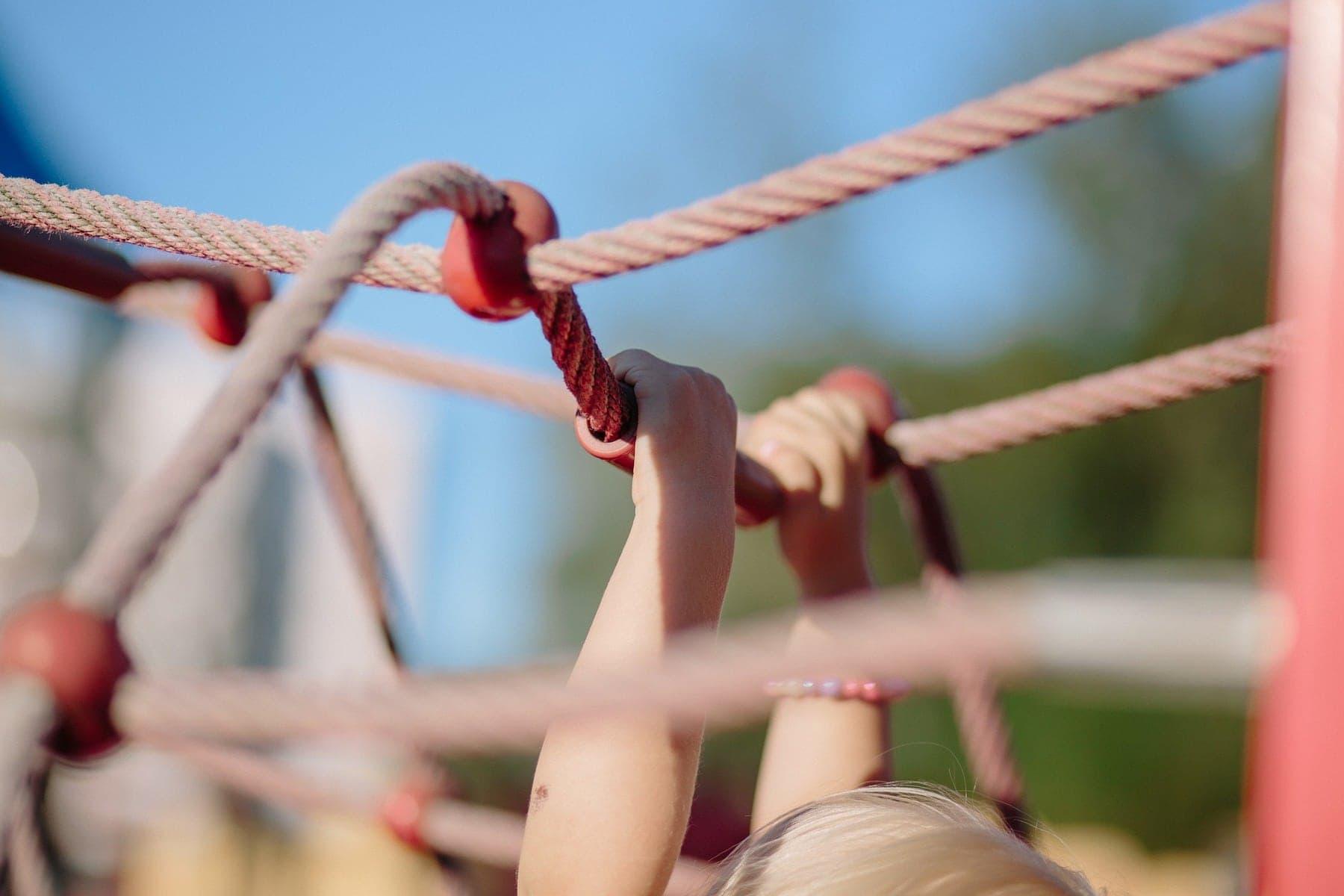 Kinderen gratis mee - family special